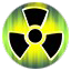 File:Achievement Nuclear Energy.png