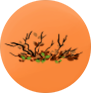 File:WITHEREDSHRUB SMALL.png