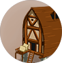 File:GRANARY.png