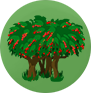 COFFEE TREE LARGE.png