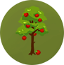 APPLE TREE SMALL.png