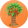 DATE PALM LARGE.png