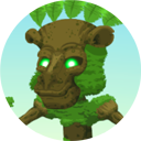 File:Forestgiant icon.png