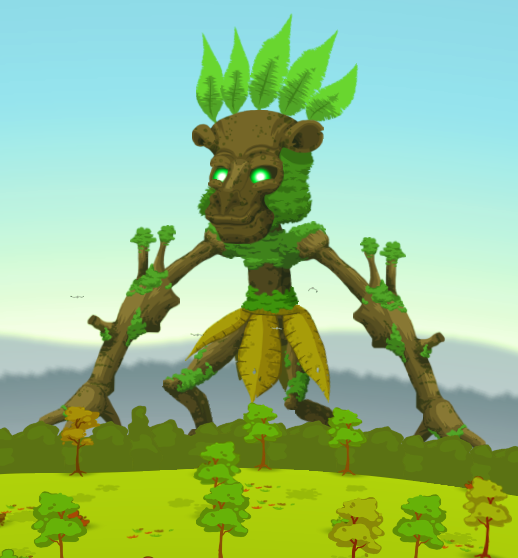 File:Forest Giant.PNG