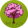 PLUM TREE LARGE.png