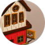 TAVERN-icon.png