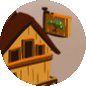 MOUNTAIN-LODGE-icon.png