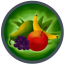 Icon Plant Fruit.png