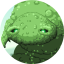 Swampgiant icon.png