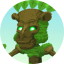 Forestgiant icon.png